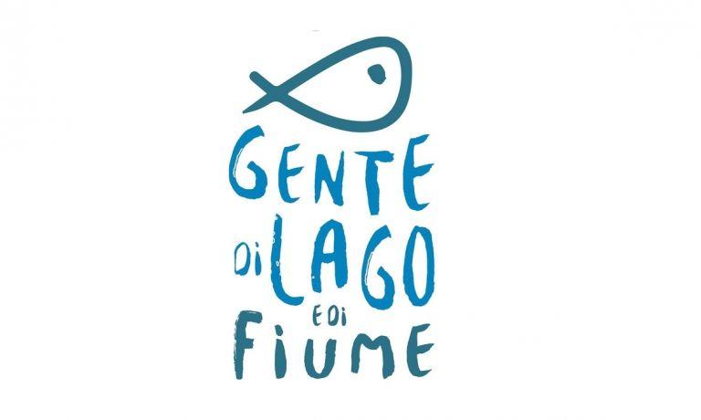 Gente di Lago e Fiume: 2 giorni dedicati alle acque dolci