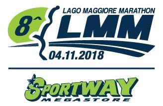 Lago Maggiore Marathon: l'ottava edizione domenica  4 novembre 2018