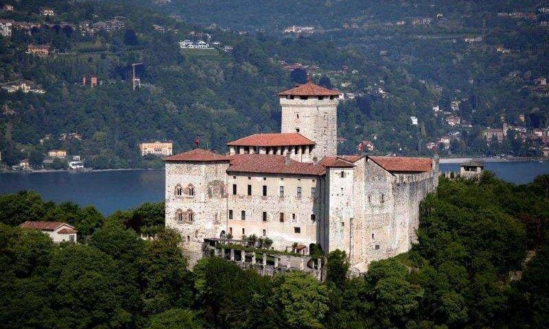 Musei Lago Maggiore: dove andare e quali visitare