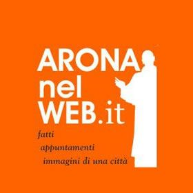 Aronanelweb.it