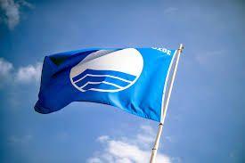 Bandiera Blu 2019: il Lago Maggiore vince di nuovo