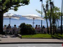 Lake Maggiore Belgirate