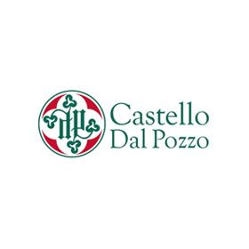 Castello Dal Pozzo - hôtel de luxe 5 étoiles
