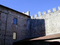 Castello di Angera Lago Maggiore