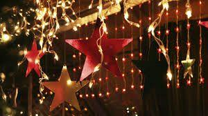 Concerti di Natale sul Lago Maggiore