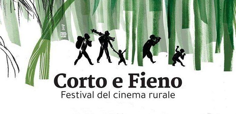 Torna il festival del cinema rurale Corto e Fieno