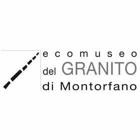 Eco Museo Granito Montorfano