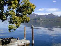 ghiffa lago maggiore