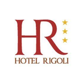 Hotel Rigoli - Lac Majeur