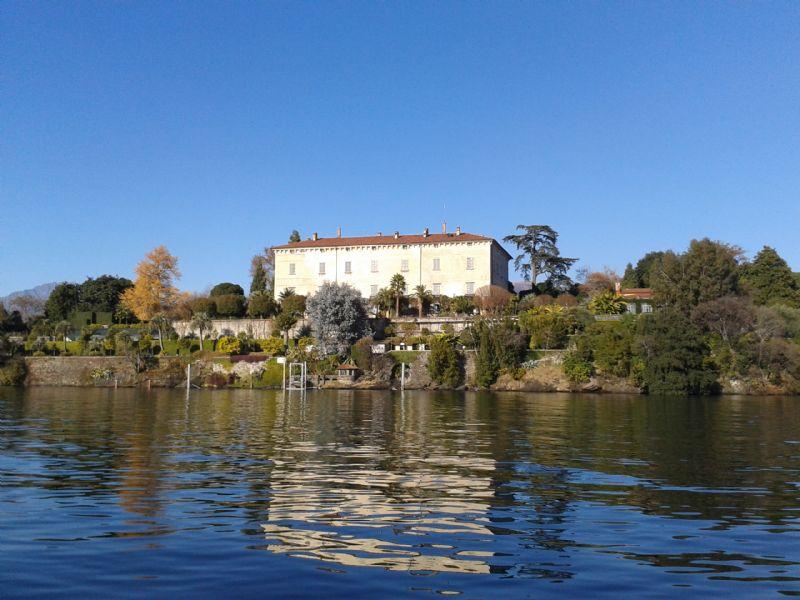 Isola grande lago maggiore trattamento marmo cucina - Cucine lago opinioni ...