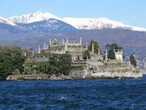 Reisen Lago Maggiore