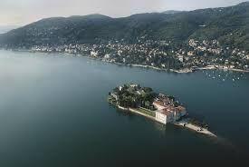The tourist season of Lake Maggiore 2021 opens
