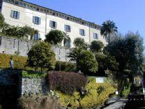 Isola Madre, Lake Maggiore Stresa