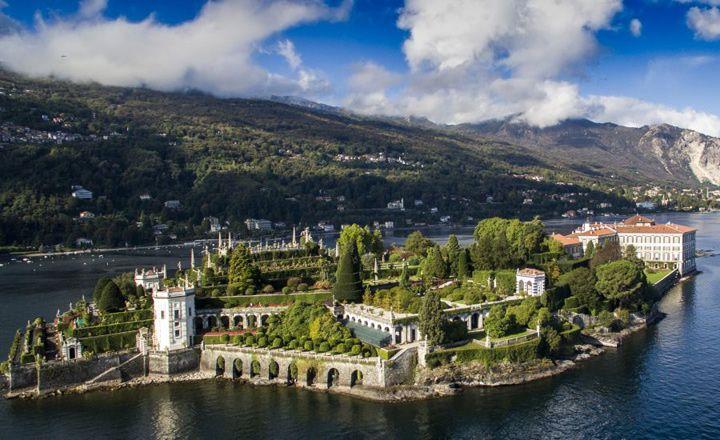 Isole del Lago Maggiore: curiosità da non perdere