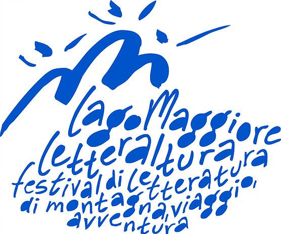 LetterAltura 2018: a Verbania il festival dei libri sulla montagna