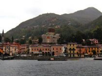 Lakefront Laveno Varese