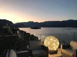 Gita tra isole, rocche ed eremi: scoprire la magia del lago Maggiore