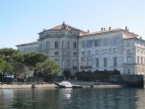 Museo isola Bella