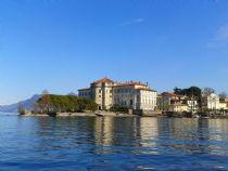 boat trip isla bella