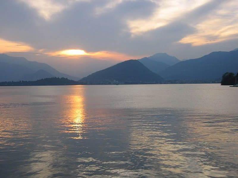 Romantische Bootstouren auf dem Lago Maggiore und die Borromäischen Inseln Tour