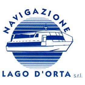 Navigazione lago d'orta s.r.l