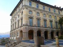 palace isole lago maggiore