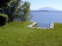 Lake Maggiore Park