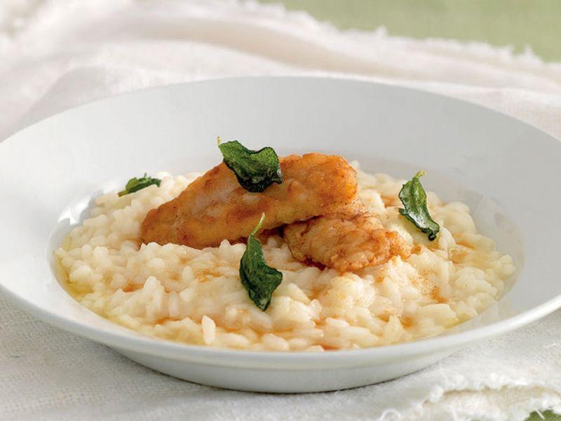 Gastronomia e Sapori del Lago Maggiore: alla scoperta dei piatti tipici