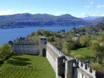 Rocca Borromeo Angera