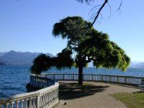 Stresa Verbania lago Maggiore