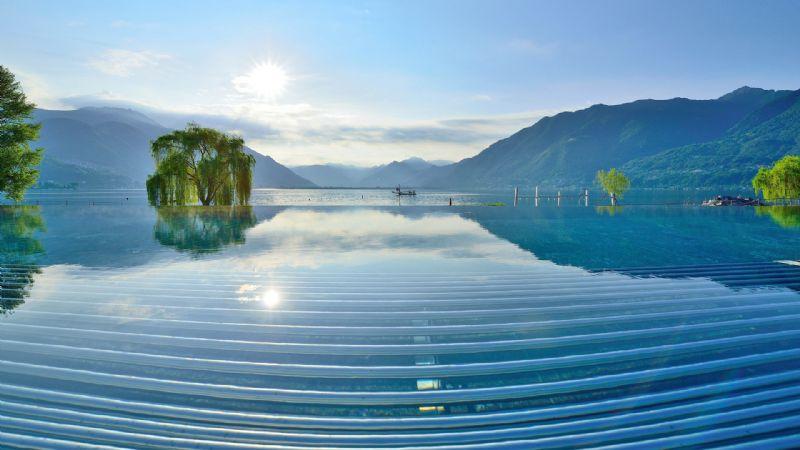 Relax sul Lago Maggiore: ecco 7 mete in Lombardia