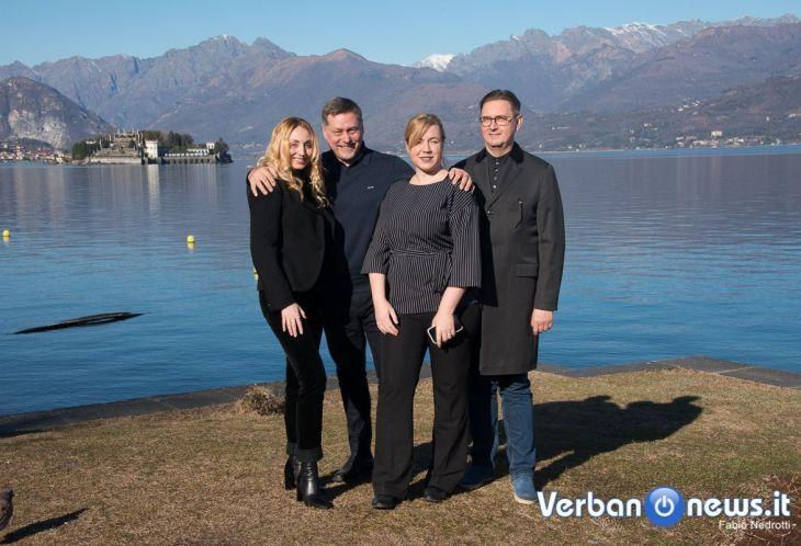 L'arte russa sul Lago Maggiore: animerà l'estate di Stresa e dintorni