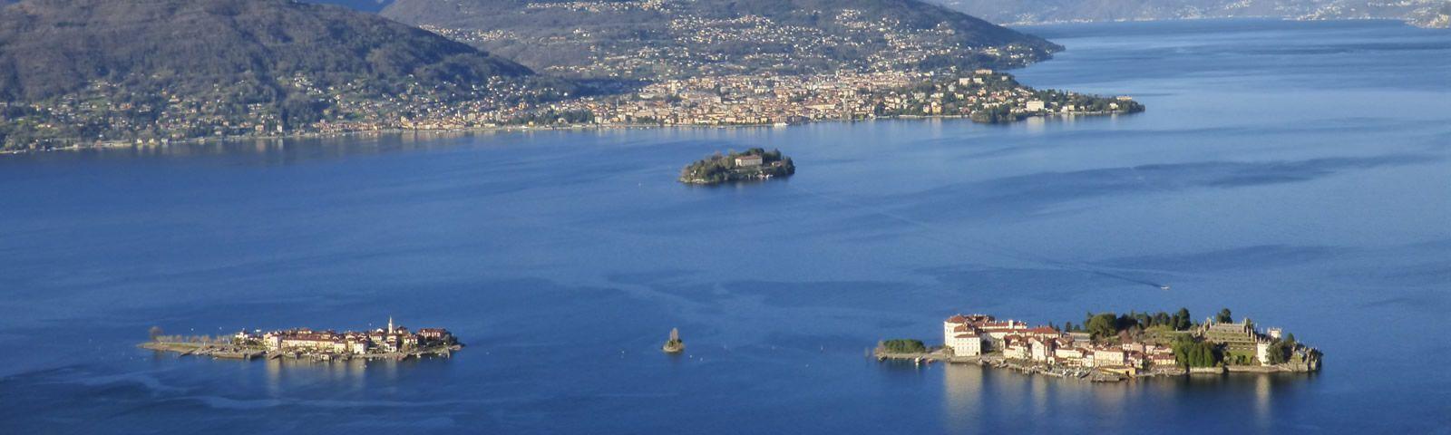 Lago Maggiore Karte.Isole Lago Maggiore Gite Ed Escursioni Sulle Isole Borromee