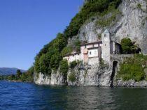 tour lac majeur