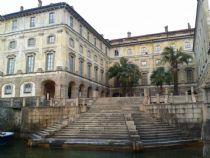 lake maggiore palace