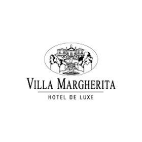 Villa Margherita: Hotel Deluxe